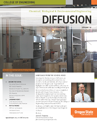 photo of diffusion front cover